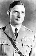Lucius Roy Holbrook httpsuploadwikimediaorgwikipediacommons55
