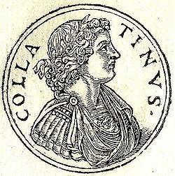Lucius Tarquinius Priscus Lucius Tarquinius Collatinus Wikipedia