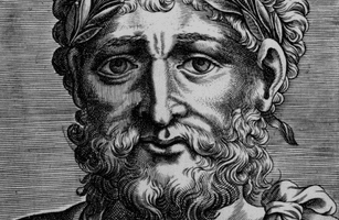 Lucius Tarquinius Priscus Servius Tullius 6th King and 2nd Etruscan Rome Across Europe