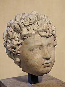 Lucius Verus httpsuploadwikimediaorgwikipediacommonsthu