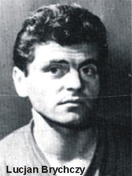Lucjan Brychczy Pes Miti del Calcio View topic Lucjan BRYCHCZY 19571965