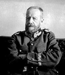 Lucjan Żeligowski httpsuploadwikimediaorgwikipediacommonsthu