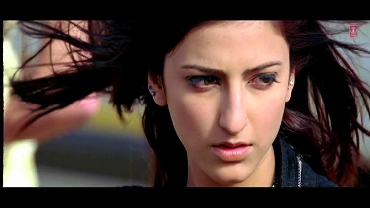 Khudaya Ve Film Luck Ft Imran Khan Shruti Hassan Full HD YouTube