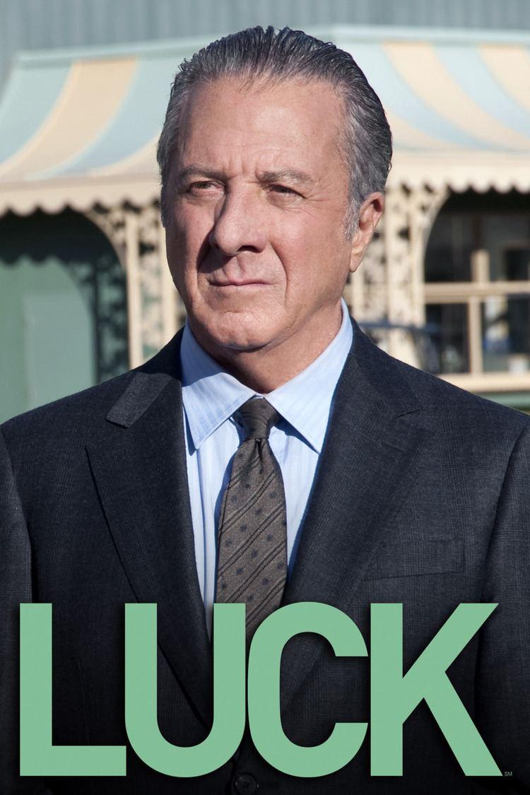 Luck (TV series) wwwgstaticcomtvthumbtvbanners8903712p890371