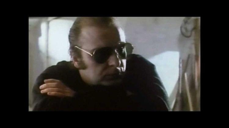 Lucker (film) The Worst Scene in the History of Cinema YouTube