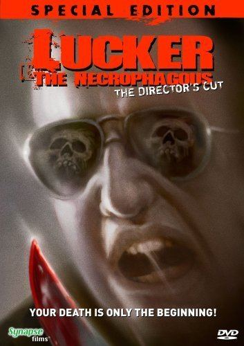 Lucker (film) httpsimagesnasslimagesamazoncomimagesI5