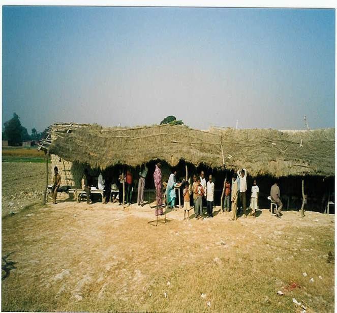 Lucknow district oxfamblogsorgfp2pwpcontentuploads201508LFP
