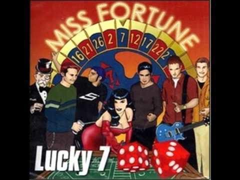 Lucky 7 (band) httpsiytimgcomviktXCMq79Dshqdefaultjpg