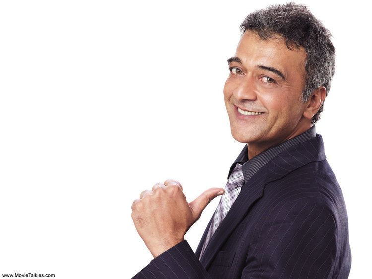 Lucky Ali Lucky Ali Biography wiki age height songs list wife