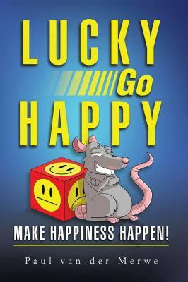 Lucky Go Happy : Make Happiness Happen! t0gstaticcomimagesqtbnANd9GcR2rRiH7391KB0n1X