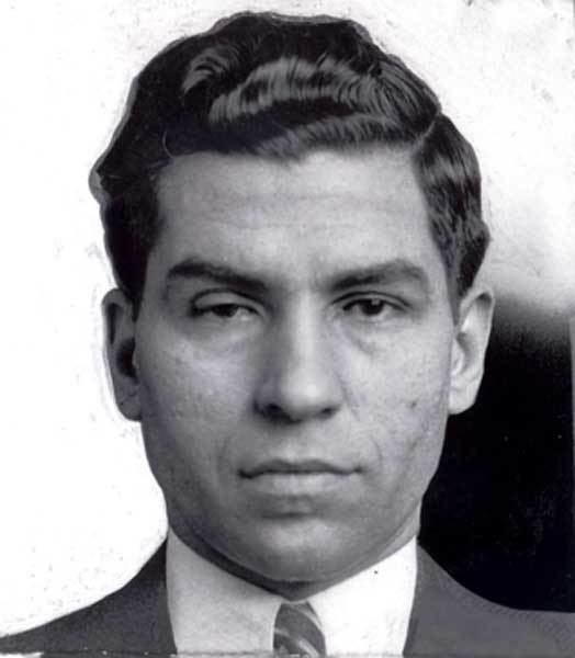 Lucky Luciano Alchetron The Free Social Encyclopedia
