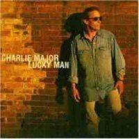 Lucky Man (Charlie Major album) httpsuploadwikimediaorgwikipediaencc2Luc