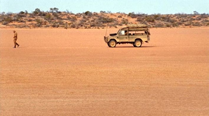 Lucky Miles Video Overview Lucky Miles 2007 on ASO Australias audio and