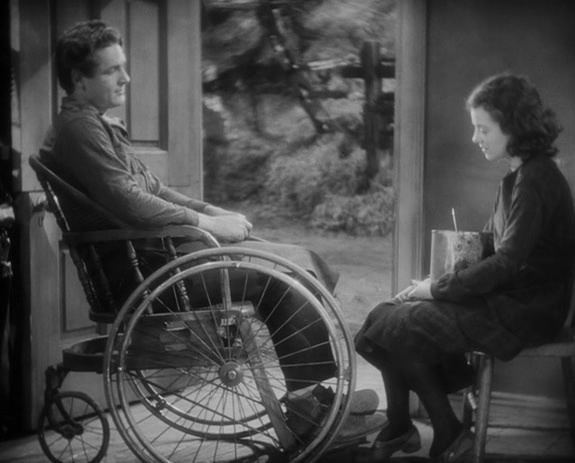Lucky Star (1929 film) Best Films of the 1920s White City Cinema