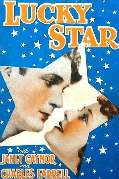 Lucky Star (1929 film) wwwgstaticcomtvthumbmovieposters9467054p946