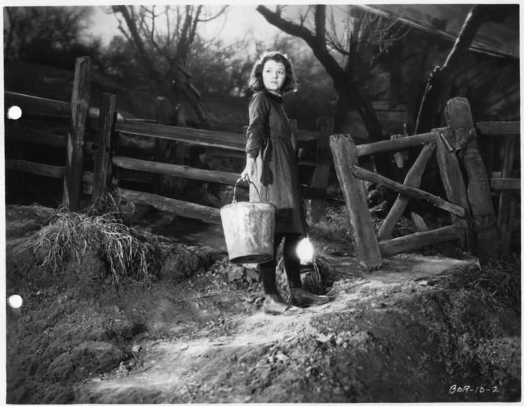 Lucky Star (1929 film) Lauras Miscellaneous Musings Tonights Movie Lucky Star 1929 at