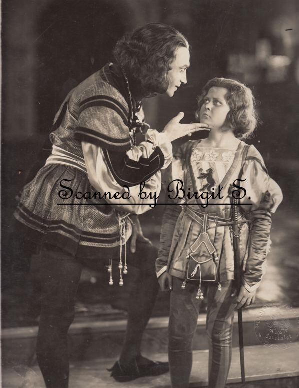 Lucrezia Borgia (1922 film) httpsconradveidtfileswordpresscom201210bp