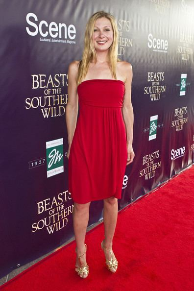 Lucy Alibar Lucy Alibar Photos Fox Searchlight Pictures Presents
