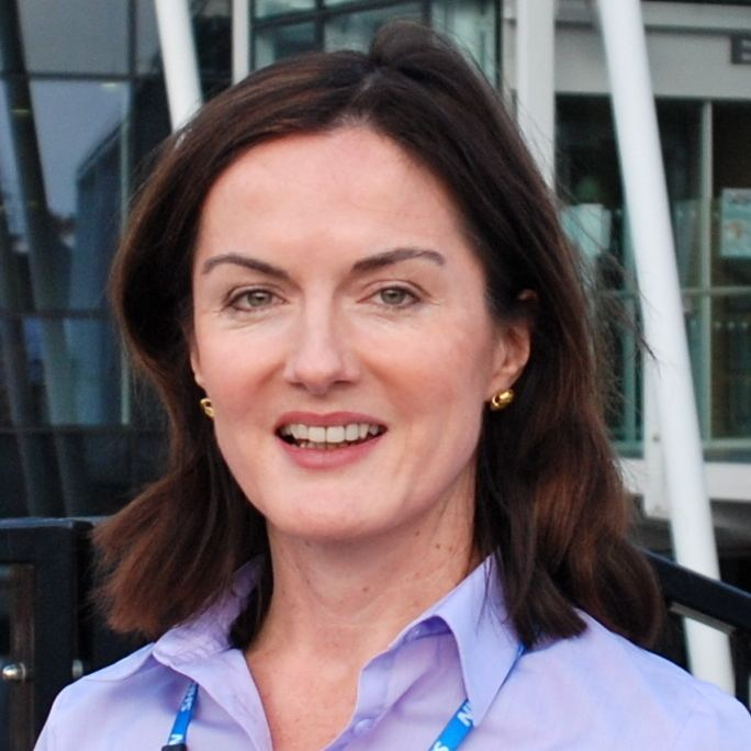 Lucy Allan (politician) Tories hit by new bullying claims as Telford MP Lucy Allan accused