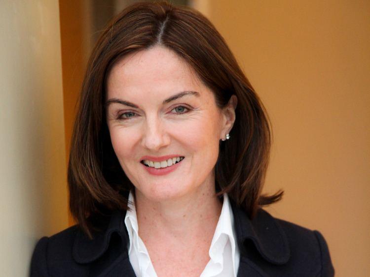 Lucy Allan (politician) httpsstaticindependentcouks3fspublicthumb