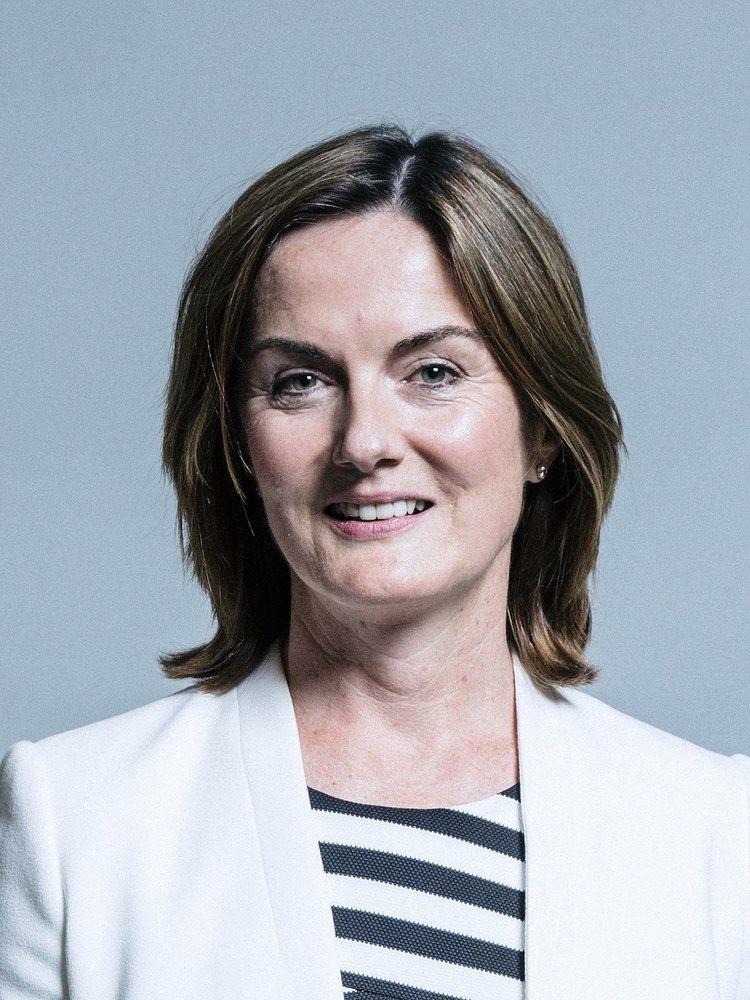Lucy Allan (politician) Lucy Allan politician Wikipedia