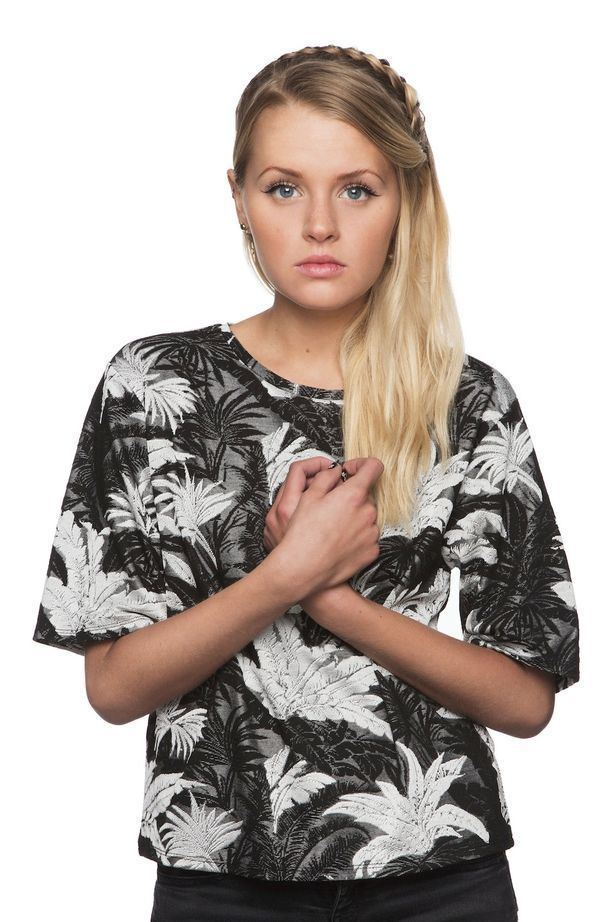 Lucy Beale Who killed Lucy Beale 75 Albert Square suspects in the frame for