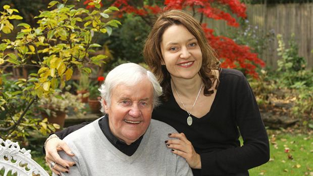 Lucy Briers Lucy Briers My father Richard39s life was cut short by