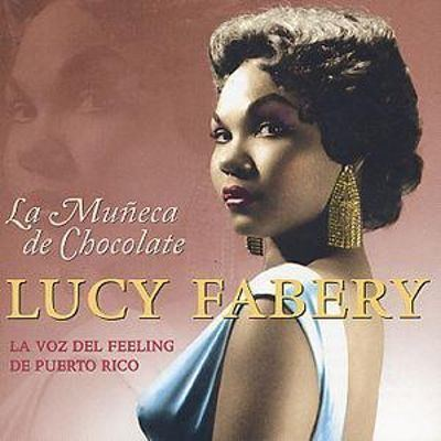 Lucy Fabery La Muneca de Chocolate Lucy Fabery Songs Reviews
