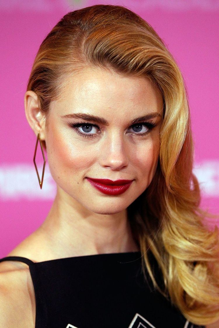 Lucy Fry LUCY FRY at Vampire Academy Premiere in Sydney