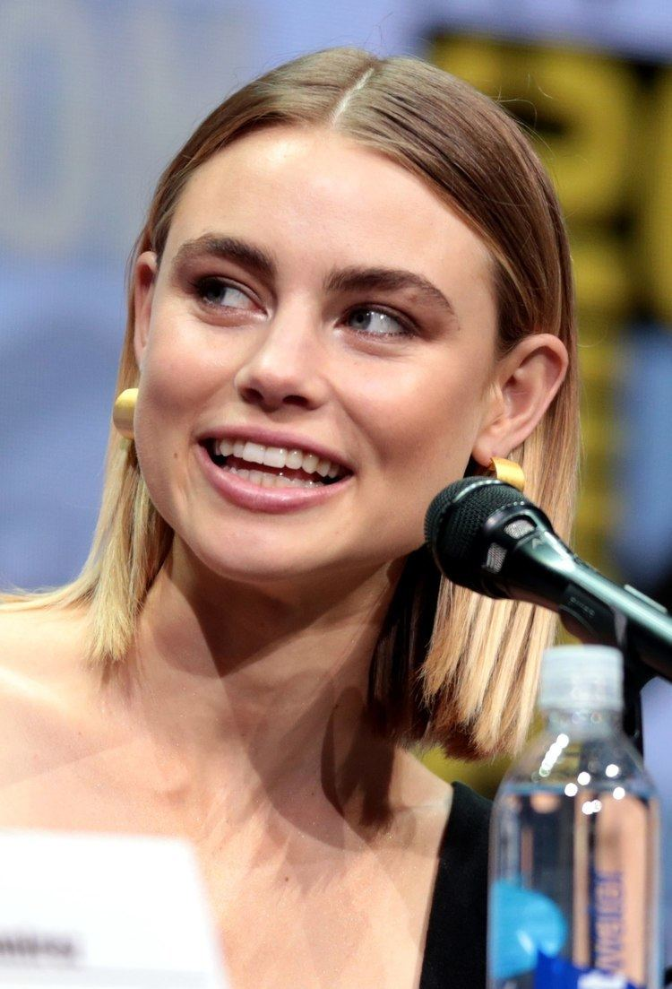 Lucy Fry Lucy Fry Wikipedia