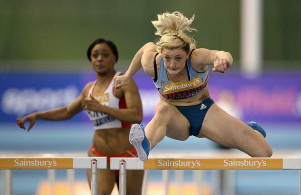 Lucy Hatton Lucy Hatton Pictures Sainsbury39s British Athletics