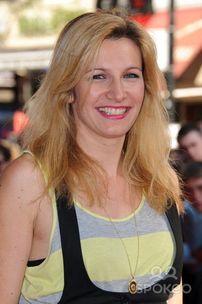Lucy Montgomery (actress) imgspokeocompublic900600lucymontgomery2011