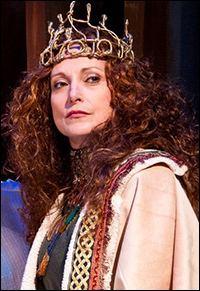 Lucy Peacock (actress) imagesplaybillcomphotoququeenlear200jpg