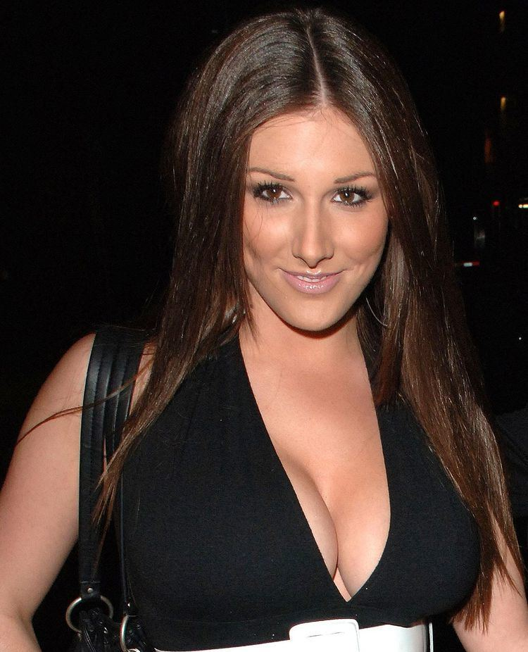 Lucy Pinder Lucy Pinder Simple English Wikipedia the free encyclopedia