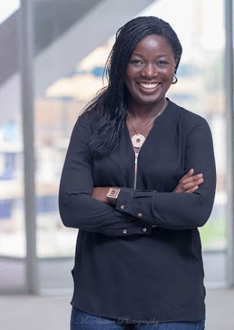 Lucy Quist Lucy Quist Have huge dreams and be extremely ambitious