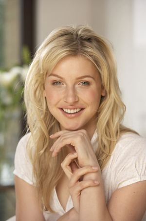 Lucy Ratcliffe Collagen replacement therapy dentist London dentist south