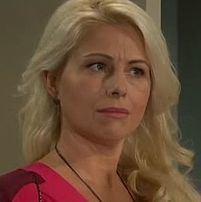 Lucy Robinson (Neighbours) httpsuploadwikimediaorgwikipediaenthumb0