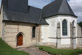 Lucy, Seine-Maritime httpsuploadwikimediaorgwikipediacommonsthu