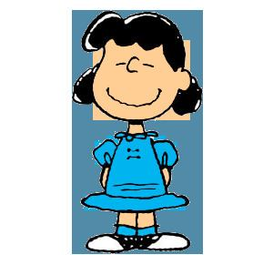 Lucy van Pelt httpsuploadwikimediaorgwikipediaenee9Luc