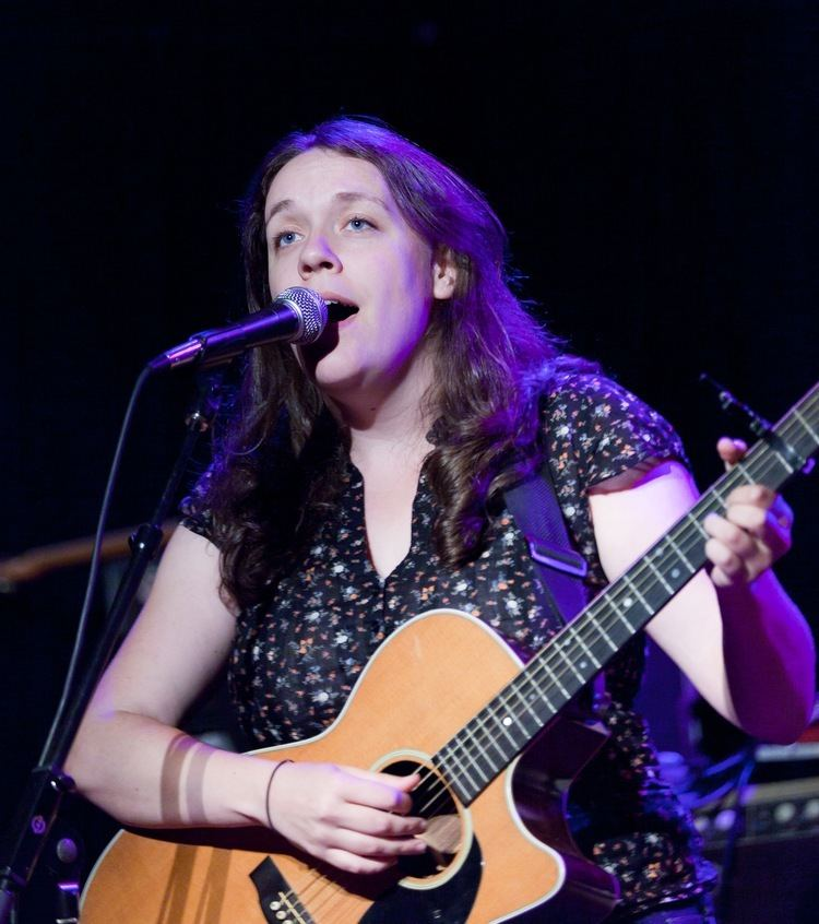 Lucy Wainwright Roche Songs in the Dark album Wikipedia the free encyclopedia