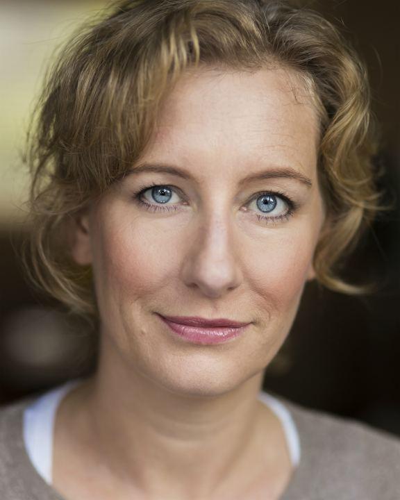 Lucy Wigmore Auckland Actors Auckland Actors