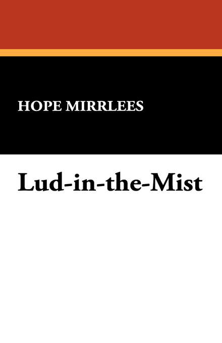 Lud-in-the-Mist t2gstaticcomimagesqtbnANd9GcS6XGFGkLEkeqAU8v