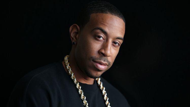 Ludacris Ludacris Net worth Salary House Car Wife amp Family