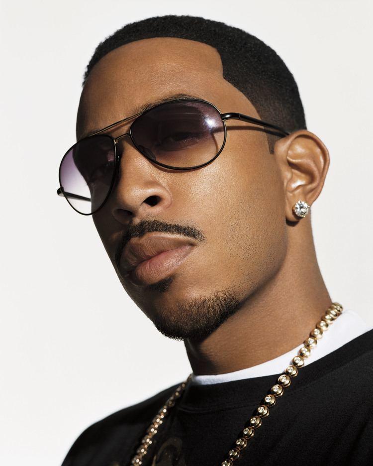 Ludacris georgiamusicorgwpcontentuploads201407Ludacr