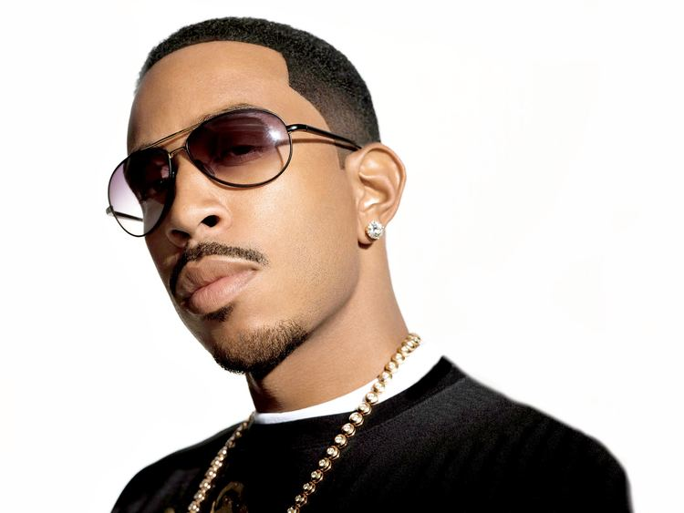 Ludacris Ludacris Charge it to the Rap Game New Music The