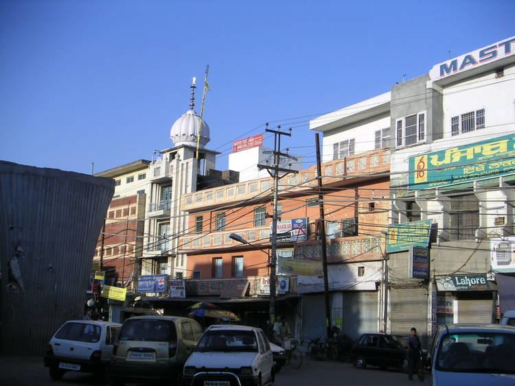 wwwhotelroomsearchnetimcityludhianaindia8jpg