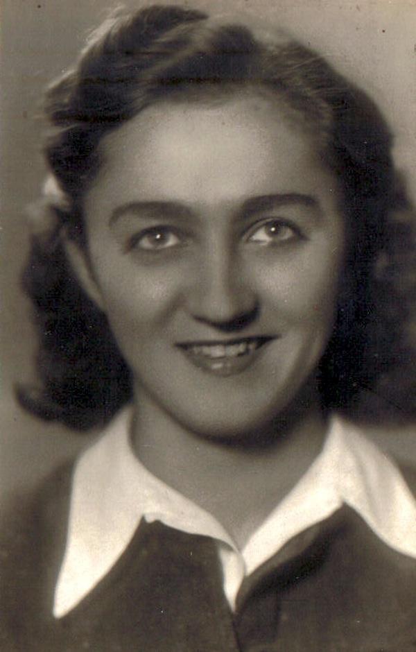 Ludmila Frajt Ludmila Frajt The Classical Composers Database Musicalics