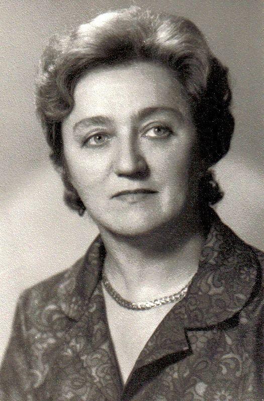 Ludmila Frajt httpsuploadwikimediaorgwikipediasrbb5Lud