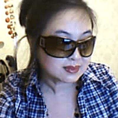 Ludmila Kim Ludmila Kim mila3248936 Twitter
