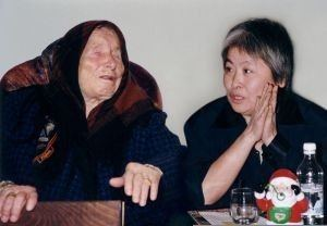 Ludmila Kim Ludmila Kim